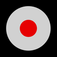 TapeACall Lite - Call Recorder For Phone Calls
