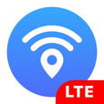 WiFi Map - Open WiFi Hotspots