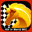 Chess Pro - Ultimate Edition