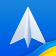 Spark - Email by Readdle