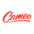 Cameo - Video Editor and Movie Maker